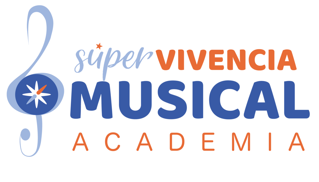 Academia Supervivencia Musical